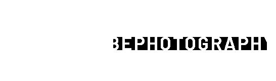 photo2 logo-retina