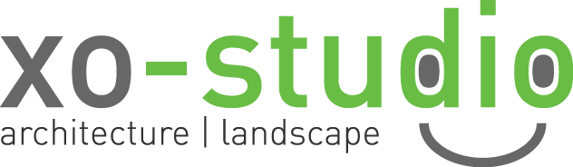 02_XO-Studio_logo